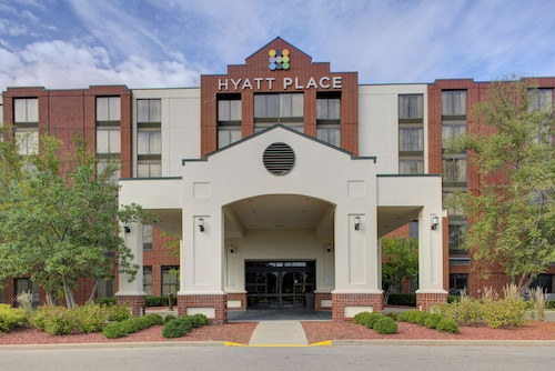 40 Mason Hotels With A Jacuzzi Or Hot Tub In Room Travelocity