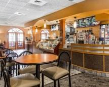 Comfort Inn Boston 2019 Hotel Expedia