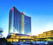 Beijing Asia Hotel 2019 Room 101 Deals &