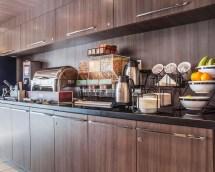Comfort Inn Newmarket 2019