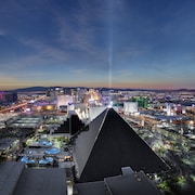 Top 10 Cheap Hotels In Las Vegas Strip Las Vegas 16 Find