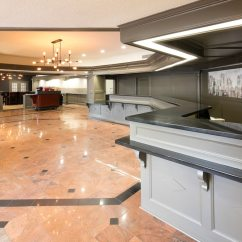 Hotels With Kitchens In Atlanta Ga Decorating Kitchen Counters Red Lion Hotel Airport Rates Reviews On