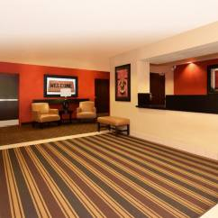 Living Room Bethpage New York Colorful Chairs For Extended Stay America Long Island 2019 Prices Restaurant Featured Image Lobby