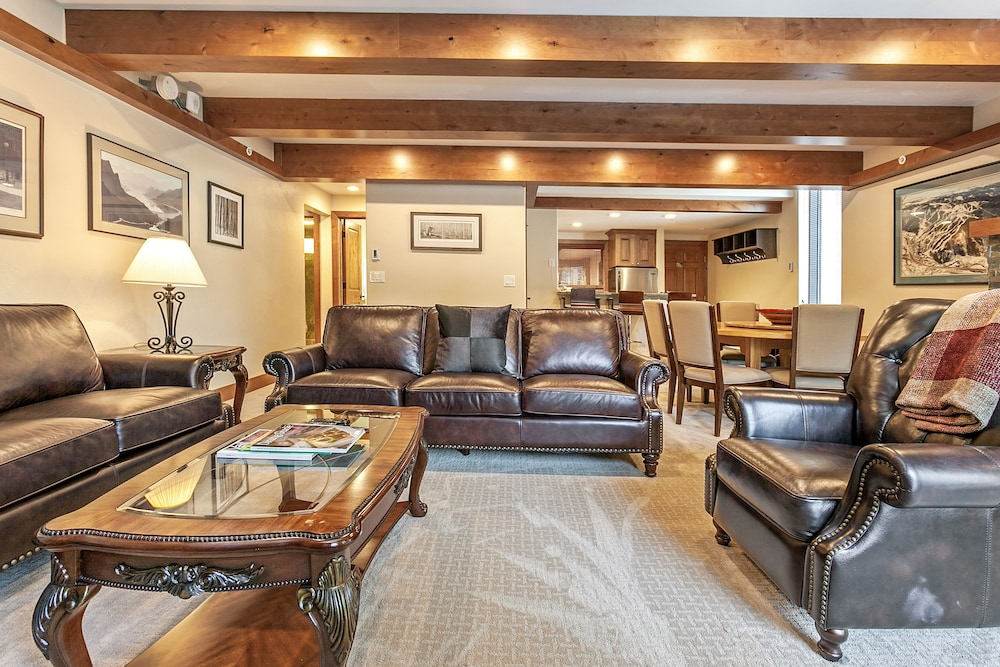 Check spelling or type a new query. Antlers at Vail: 2019 Room Prices $460, Deals & Reviews ...