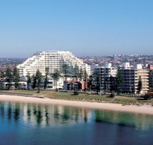 Novotel Sydney Brighton Beach - & Rates