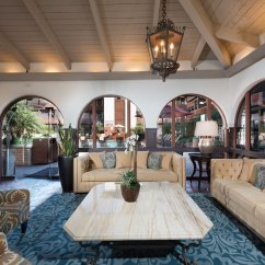 Living Room La Jolla Interior Designs For Apartment Shores Hotel 2018 Pictures Reviews Prices Deals Garden View Featured Image Lobby
