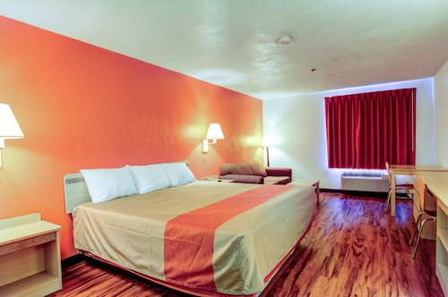 Columbia Missouri Hotels From 55 Cheap Hotel Deals
