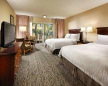 Anaheim Portofino Inn And Suites 2019 Room Rates