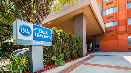 Best Western Stanton Deals 2018 Compare Save From 80