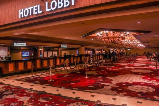 best online casino bonus 2017