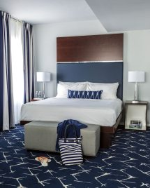 Albion South Beach Hotel - & Rates