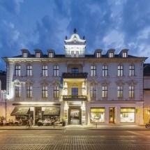 Nh Potsdam In Berlin Hotel Rates & Orbitz