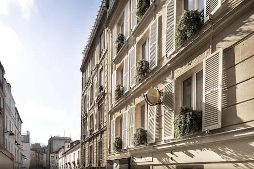 Perjalanan Ke Montmartre Liburan Murah Expedia Co Id