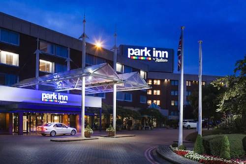 Taplow Accommodation Top Taplow Hotels 2019 Wotif