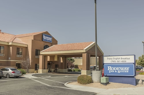 Twentynine Palms Hotels With A Pool Cheap Hotels With Pools