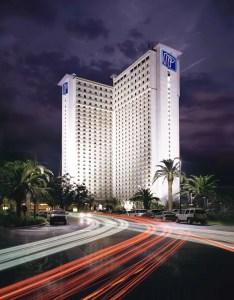 Ip casino resort spa also room prices deals  reviews expedia rh