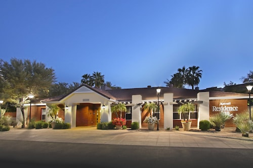 Best Extended Stay Hotels In Fountain Hills For 2020 68