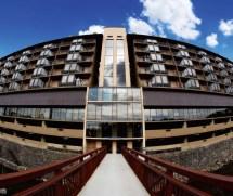 Edgewater Hotel - Gatlinburg Pigeon Forge