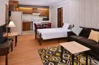 Red Carpet Inn Battleboro, Rocky Mount - Room Prices ...