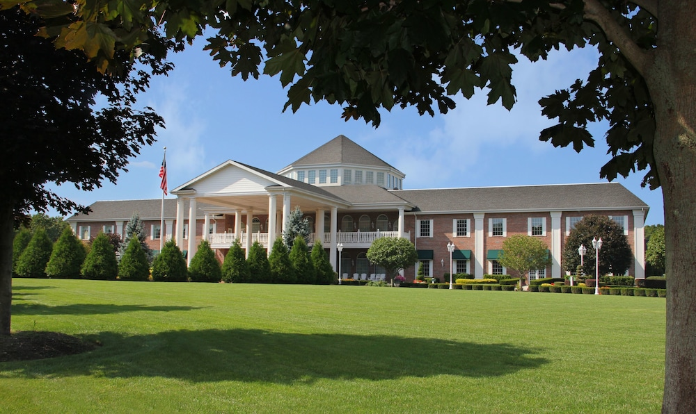 The Inn And Spa At East Wind In Wading River Hotel Rates