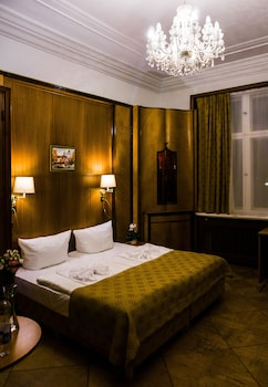 Hotel Aster Berlin 2020 Room Prices Reviews Travelocity