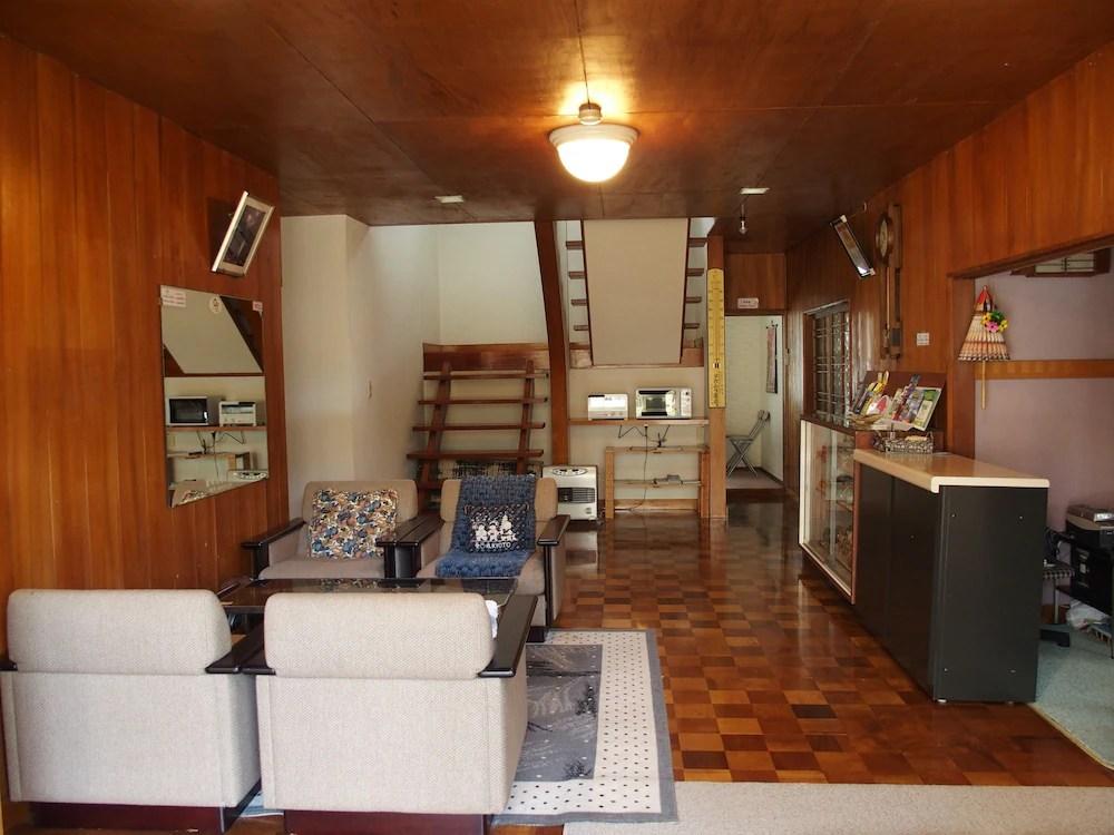 Guest House Misaki Sou 2019 Room Prices 68 Deals