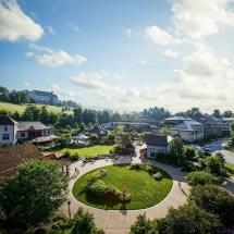 Inn Biltmore Estate Asheville 2019 Room