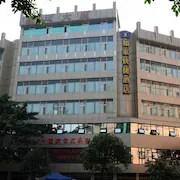 Shapingba Accommodation Au 19 Hotels In Shapingba Wotif