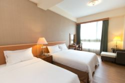 【2020 限時飯店優惠】花蓮樂活休閒飯店(Hualien Lohas Hotel)花蓮   Expedia.com.tw