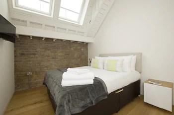 Saco Covent Garden Arne Street Deals Reviews London