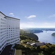 Hotels Near Ago No Matsubara Beach Find Hotels Near Ago No