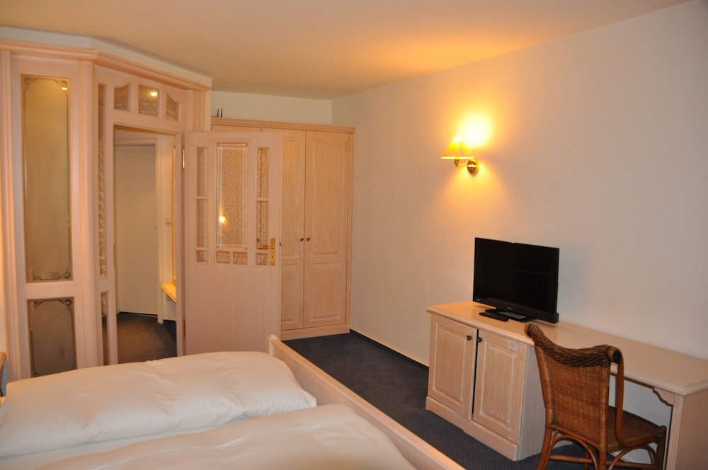Emsland Hotel Saller See Reviews Photos Rates