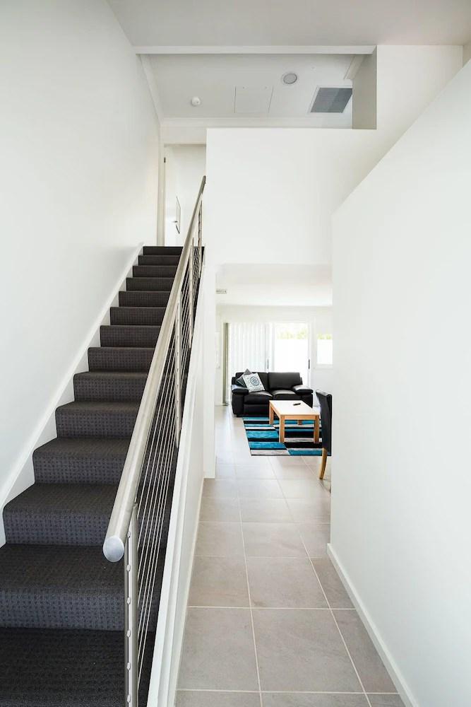 Wallsend Executive Apartments Wallsend Aus Best Price