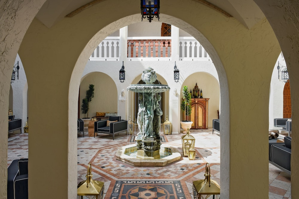 The Villa Casa Casuarina 2019 Room Prices 429 Deals  Reviews  Expedia