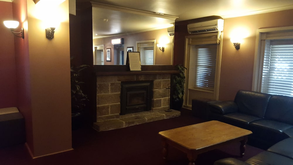 Wisemans Inn Hotel 2019 Room Prices 55 Deals Reviews