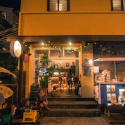 10 Best Hotels With Free Parking In Hengchun Old Town For