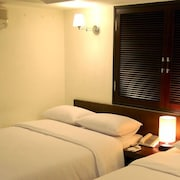 South Korea Hotels With Free Breakfast Book A Hotel Room At