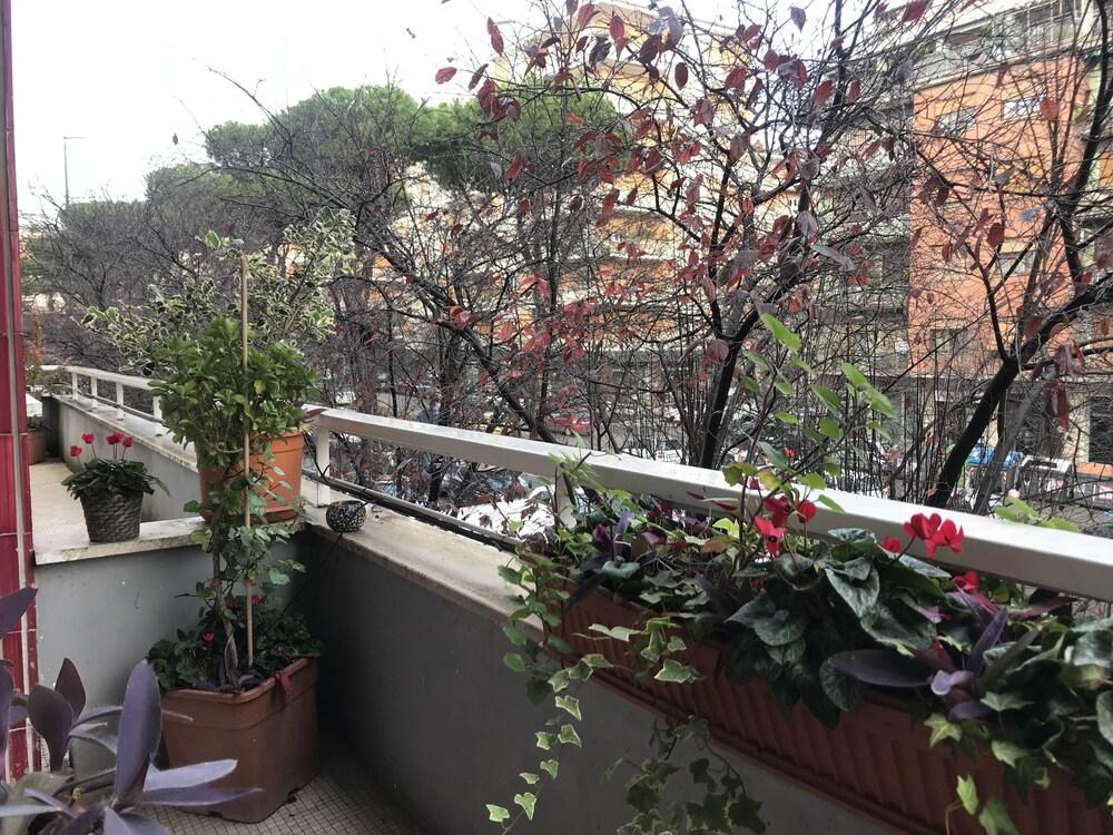 Casa Tua Vaticano Rome Italy  Hotwire