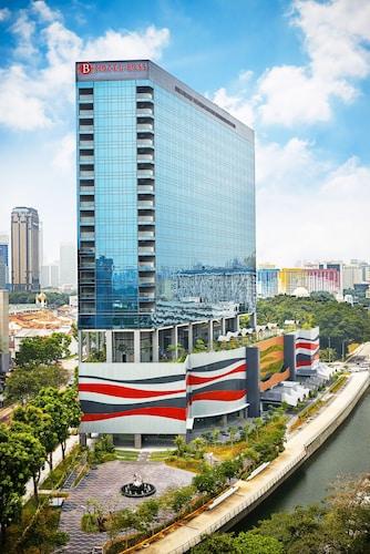 Hotels Near Children Little Museum Kampong Glam Find Cheap