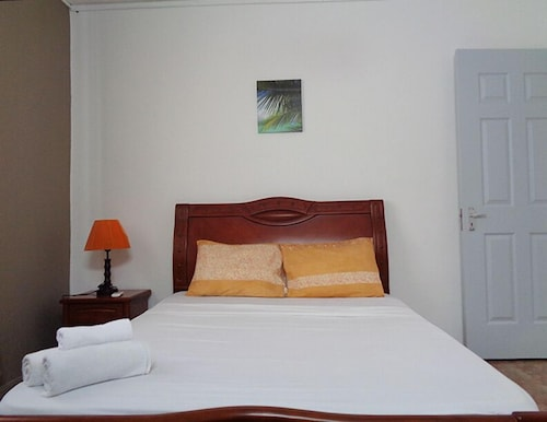Appartement Marina 2019 Pictures Reviews Prices Deals
