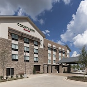 Cheap 3 Star Hotels In Decatur Find Cheap 3 Star Hotels