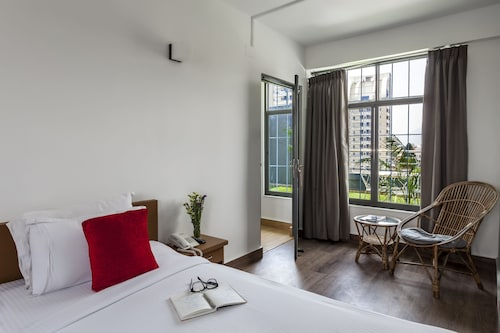 Oyo 8612 Hotel Prince Plaza Kathmandu 2017 Reviews Hotel