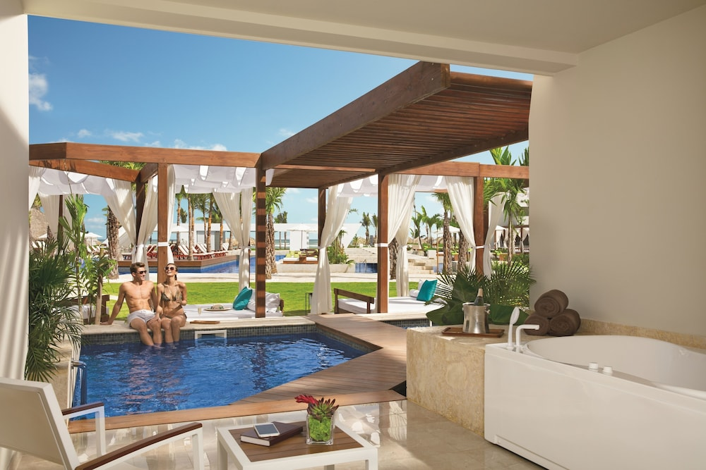 Now Onyx Punta Cana All Inclusive Punta Cana 2019 Room