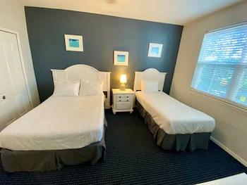 Runaway Beach Club Resort Orlando 2020 Room Prices