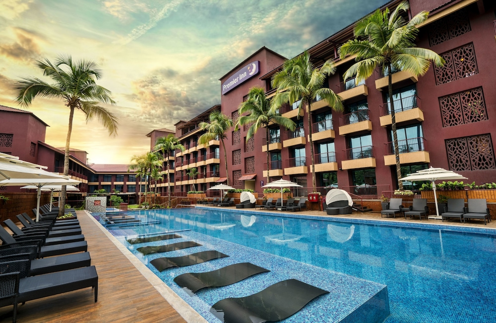 Promo 80 Off Hotel Premier Bhusawal India Cheap Hotels In