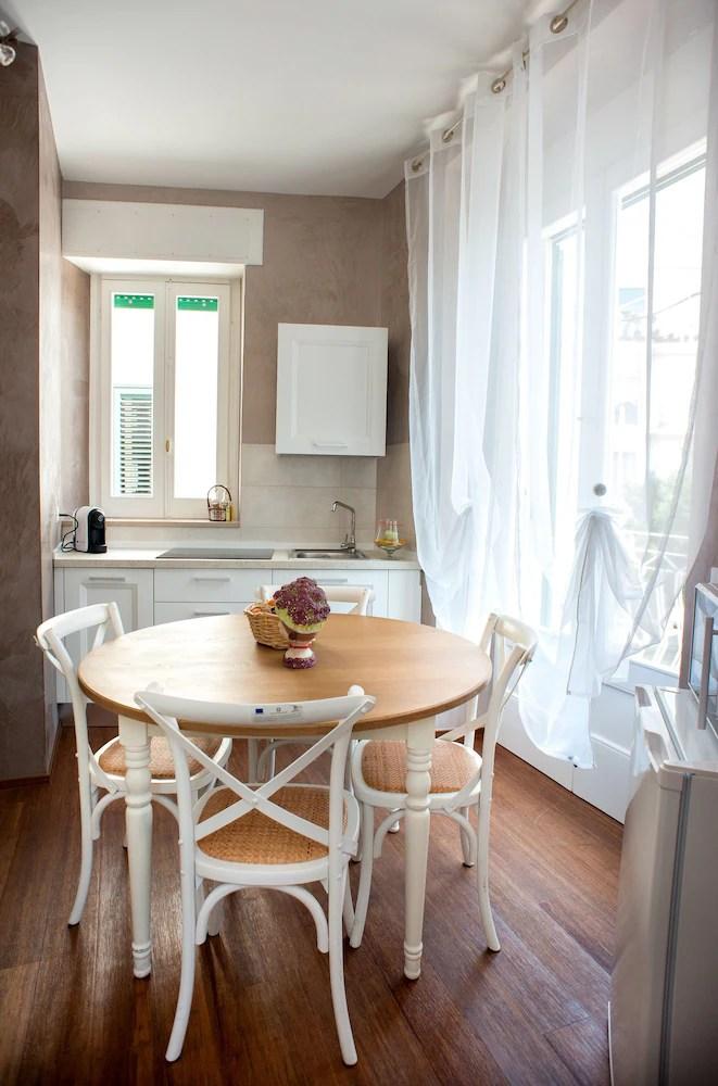 Driade Dei Trulli Alberobello Room Prices Reviews
