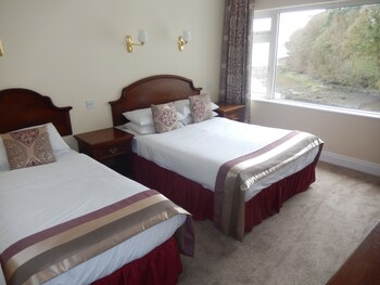 The Central Hotel Donegal Reviews Photos Rates