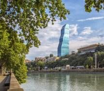 Biltmore Hotel Tbilisi 2017 Room Deals