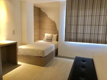 Methavalai Residence Bangkok 2020 Room Prices Reviews