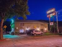 Moab Rustic Inn (Moab, USA) | Expedia